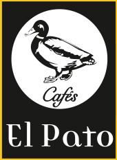 Cafés El Pato